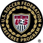 USSF_RefereeLogo