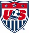 USSoccer_Logo_sm